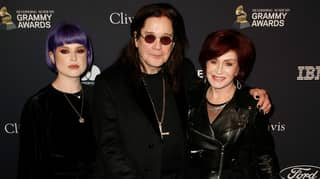 Ozzy Osbourne Was Convinced He Was Dying After Painful Surgery