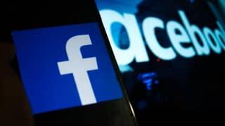 Facebook Desktop Design Is Changing For Good From 1 September