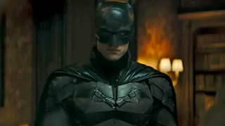 Robert Pattinson Could Wee In His Batsuit Thanks To Christian Bale