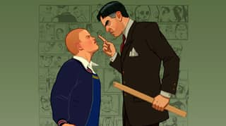 'Bully 2' Likely To Be Rockstar's Next Game After 'Red Dead Redemption 2'