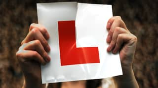 More Than 20,000 Sign Petition To Pass Learner Drivers Who Are Unable To Book A Test