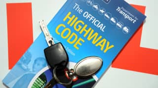 Driving Tests Are Changing In The UK This Week