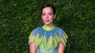 Lily Allen Turned Down 'Hundreds Of Thousands Of Bitcoin' To Play Gig
