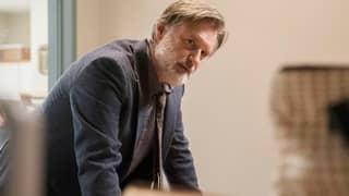 The Sinner Season Three Drops On Netflix On 19 June