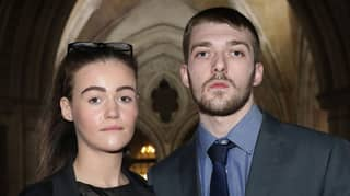 Judge 'Rejects' Plea To Send Alfie Evans To Italy For Treatment