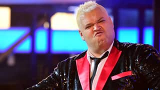 Celebrity Big Brother Star Heavy D Has Died, Aged 43