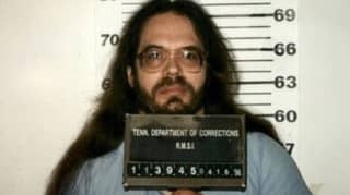 Final Meal Of Child Killer On Death Row Includes 'Super Deluxe' Burger
