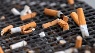 Company Boss Gives Non-Smoking Staff Extra Four Days Holiday A Year