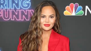 Chrissy Teigen Hospitalised With Excessive Bleeding During Pregnancy