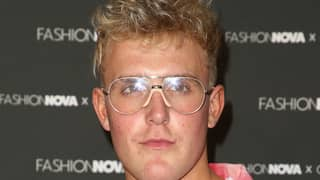Jake Paul Claims Coronavirus Is A 'Hoax' And Says US Should Return To Normal