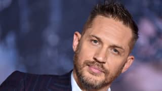Tom Hardy Rumoured To Have Been Cast As Next James Bond