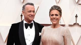 Tom Hanks And Rita Wilson Released From Hospital After Contracting Coronavirus