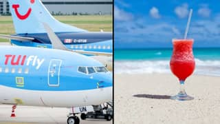 TUI Announces It Will Resume Holidays To Eight Destinations Next Month