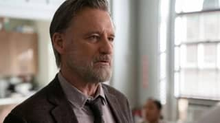 The Sinner Has Been Renewed For A Fourth Season