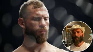 Dan Bilzerian Lost Loads Of Cash On Donald Cerrone After Conor McGregor's UFC 246 Win