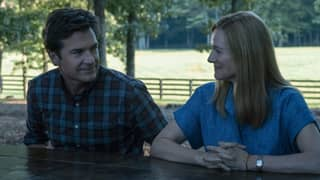 Netflix Announces Ozark Will Return For A Fourth And Final Season