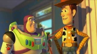 'Toy Story 4' Has An Official Release Date