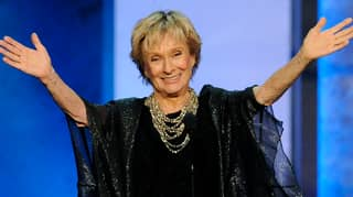Mary Tyler Moore Show Actor Cloris Leachman Has Died