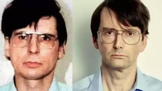 Dennis Nilsen Documentary The Real Des Drops On ITV Tonight