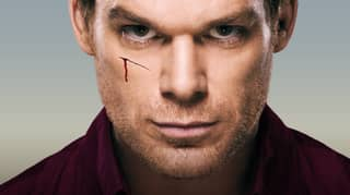Michael C. Hall Is Returning For A New Series Of Dexter