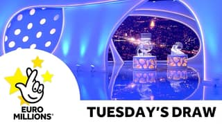 EuroMillions Results: Winning Lottery Numbers for Tues 6th August 2019 & Millionaire Maker Codes