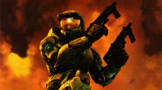 Today Marks 15 Years Since Halo 2 Was Released