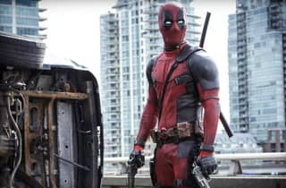 'Deadpool 2' Is Finally Official