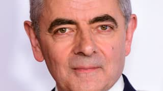 Rowan Atkinson Reckons Cancel Culture Is Like 'Medieval Mob Looking For Someone To Burn'