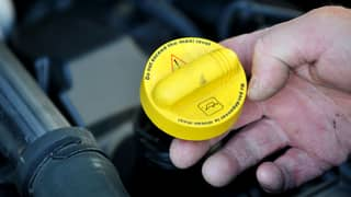 Government Announces Six-Month Suspension On MOT Tests From 30 March