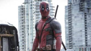 Deadpool 3 Will Be R-Rated And Exist In The Marvel Cinematic Universe