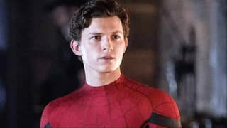 Tom Holland Says Tobey Maguire And Andrew Garfield Won't Appear In Spider-Man 3
