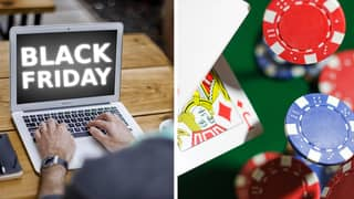 Cheapest Ever Buy-In To The £10,000 Guaranteed LADbible Poker Tourney Tonight