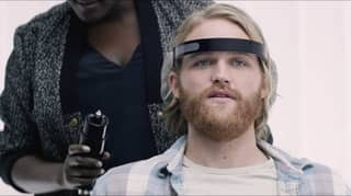 Charlie Brooker Reveals The Dark Reason Why 'Black Mirror' Is Called Black Mirror