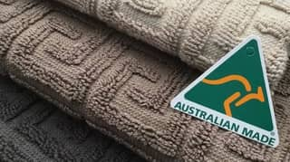Overwhelming Majority Of People Want More Products Made In Australia