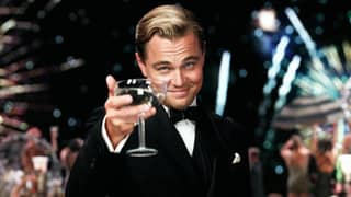 The Great Gatsby Is Being Turned Into A TV Series That's More 'Diverse' And 'Inclusive'