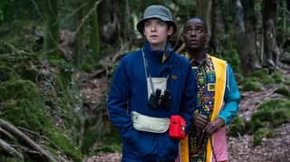 Netflix Reveals Sex Education Will Return For Season Three