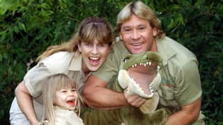 Terri Irwin Opens Up About Pact She Made With Husband Steve Before His Death