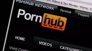Pornhub Is Giving Away Lifetime Premium Memberships For $270 On Black Friday