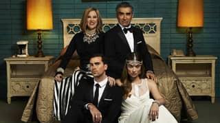 Sixth And Final Season Of Schitt's Creek Lands On Netflix Australia Today