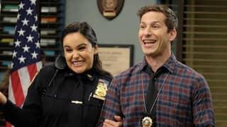 Brooklyn Nine-Nine Season 8 Confirmed For 2021 Release