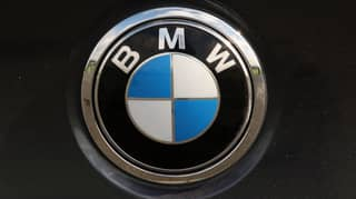 Survey Finds BMW Drivers More Likely To Be Caught Driving Recklessly