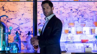 Netflix 'In Talks' With Warner Bros About More Lucifer