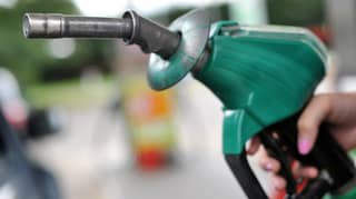 Asda, Morrisons And Sainsbury's To Reduce Unleaded And Diesel Prices By Up To 2p Per Litre