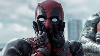 Writer Confirms Deadpool 3 Is In The Works And Waiting For Marvel Green Light