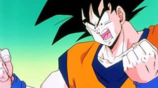 Dragon Ball Narrator Brice Armstrong Has Passed Away Aged 84