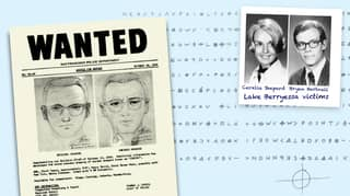 FX Drops The Trailer For Documentary Investigating The Zodiac Killer