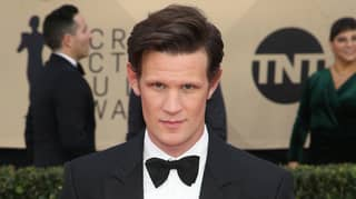 Matt Smith Cast As A Targaryen In Game Of Thrones Prequel House Of The Dragon
