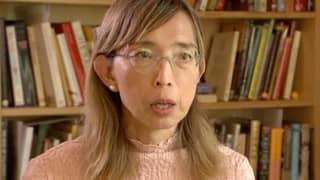 Trans Doctor Returns Order of Australia Medal To Protest Margaret Court Honour