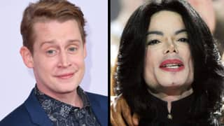 Macaulay Culkin Speaks Out About His 'Weird' Relationship With Michael Jackson