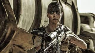 Mad Max: Fury Road Prequel Furiosa Gets 2023 Release Date